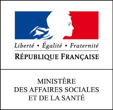 affaires_sociales_sante_ portail