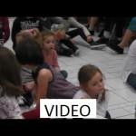 video 12 allwright