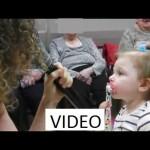 video 13 allwright 2