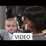 video 15 bébé