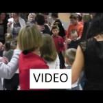 video 2 danse