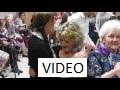 video 6 danse