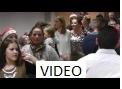 video 7 danse