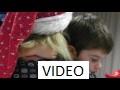 video 8 Mathys